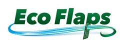 Visit Eco Flaps website