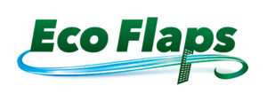 Visit Eco Flaps website