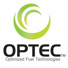 Optec Fuel Maximizer