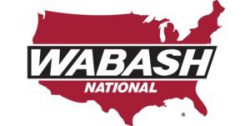 Visit Wabash Composites website