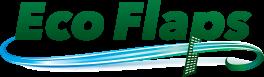 Visit Eco Flaps + Eco Caps website