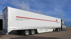 Michelin X One Tires + Energy Guard Aerodynamics