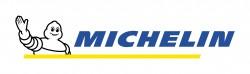 Visit Michelin Trailer End Solution (TES) website