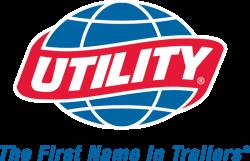 Utility Aerodynamic Technologies