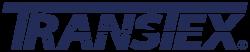 Visit TRANSTEX® EDGE ELITE AERO™ SYSTEM  (Refrigerated Trailer) website