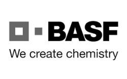 BASF Axle Lubricants